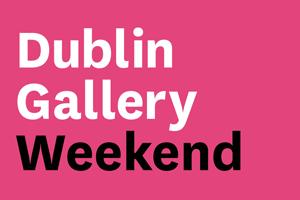 Gallery Weekend Logo small