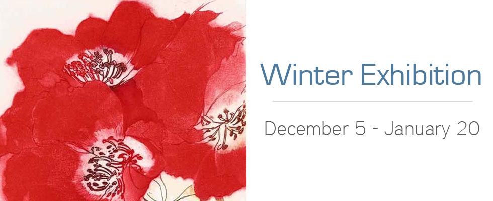 winter-slider