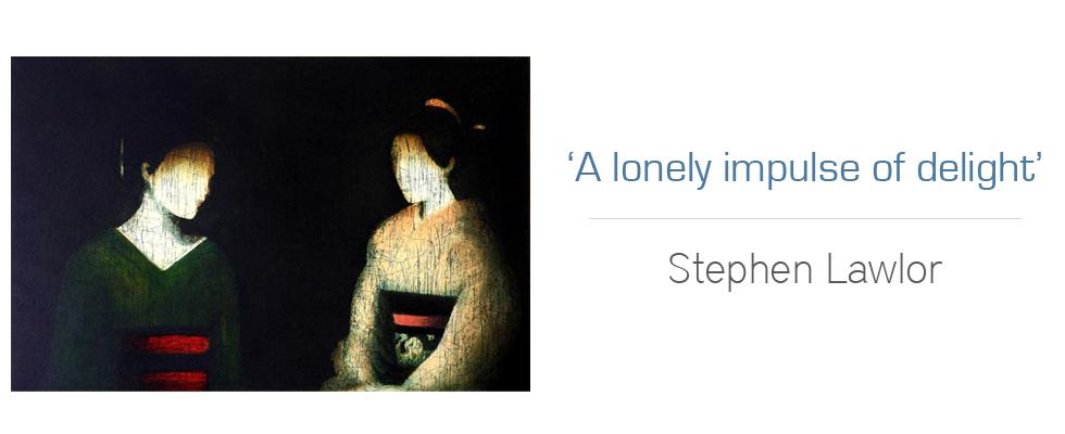So Yeats Stephen
