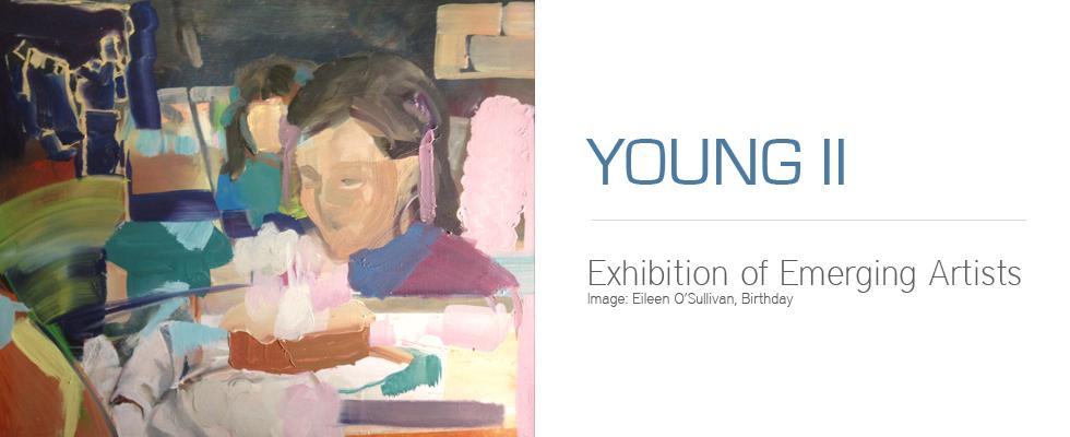 YOUNGII-1-Slider