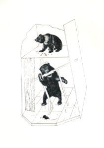 mf bear bear