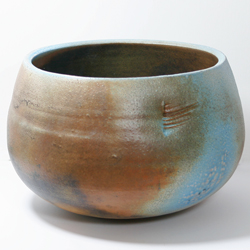 Applied Art Amp Ceramics So Fine Art Editions Original