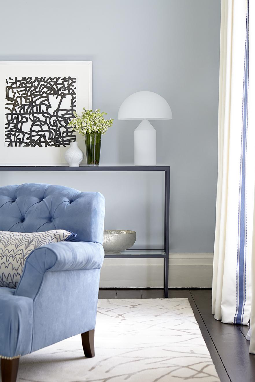 samuel walsh archives so fine art editions original fine art print ceramics sculpture. Black Bedroom Furniture Sets. Home Design Ideas