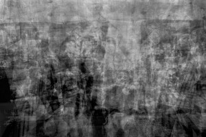 idris khan surface memories