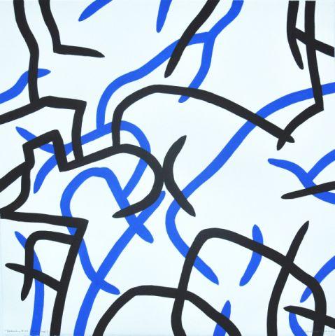 Drawing 475 (Markart)