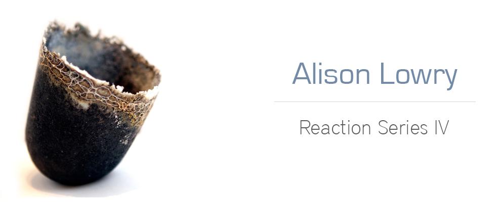 alison new1
