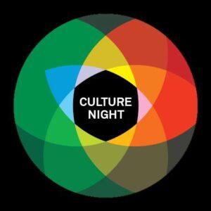 Culture-Night-Logo