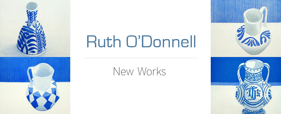 ruth odonnell