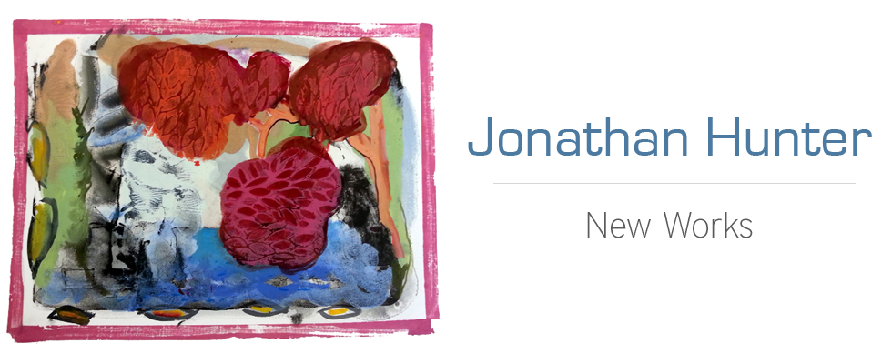 jonathan slider