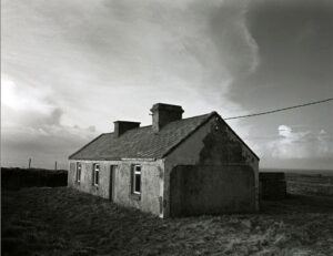 houseon cliff