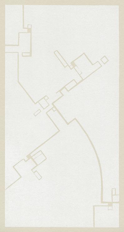 Angle Composition II