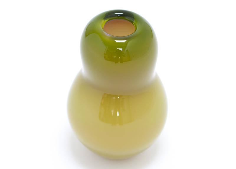 Jelly Bean, Lime