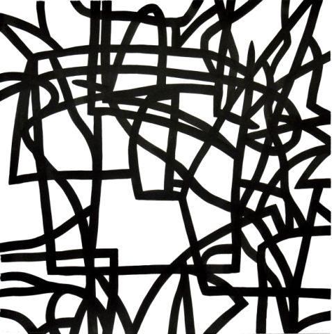 Drawing 468 (Shanakiel)