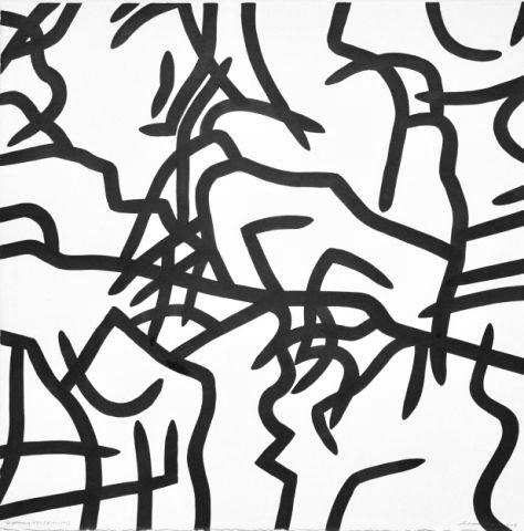 Drawing 470 (Rivoelto)