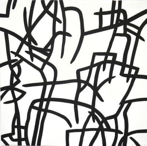 Drawing 476 (Heuston)