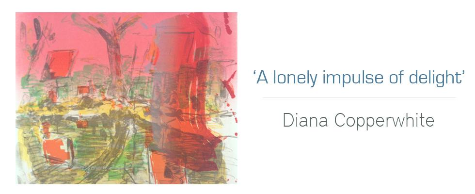 Yeats Diana Copperwhite