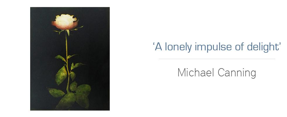 Yeats Michael Canning