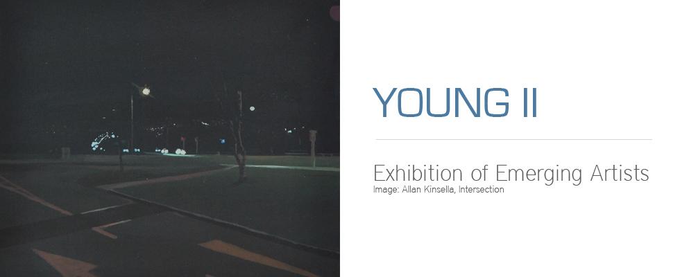 YOUNGII-2 Slider