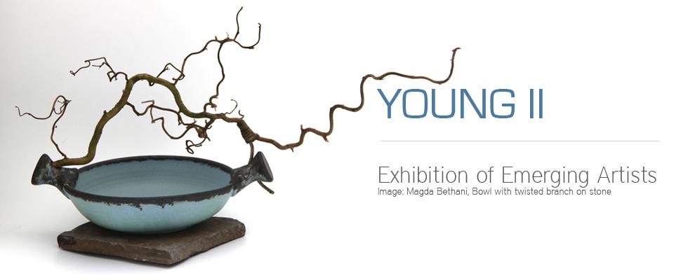 YOUNGII-3 Slider