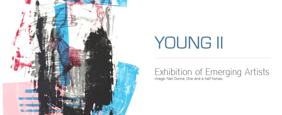 YOUNGII-5 Slider