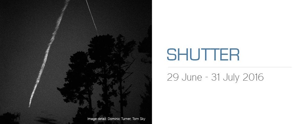 SHUTTER-2 Slider