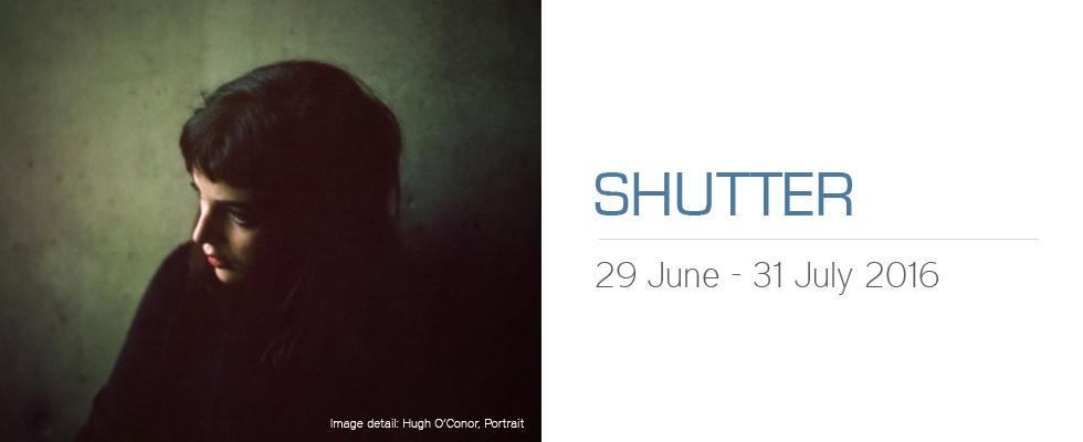 SHUTTER-4 Slider