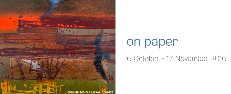 slider-on-paper1