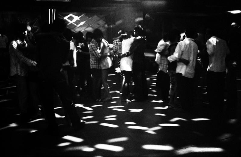 Untitled (Phnom Penh, 2010)