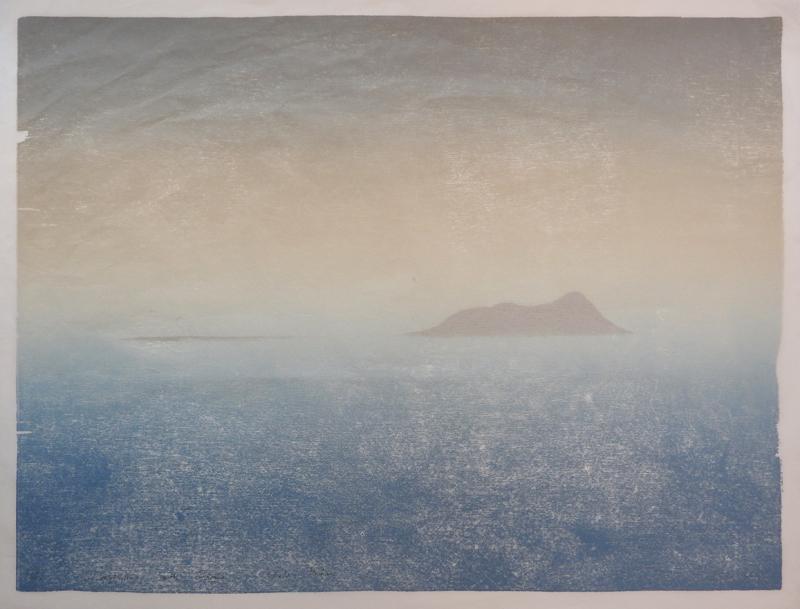 Grytviken, South Georgia – Whaling Station