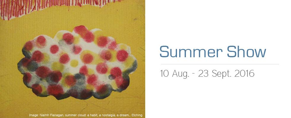 summer_slider