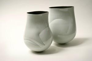 sf-Gesture-Vessels