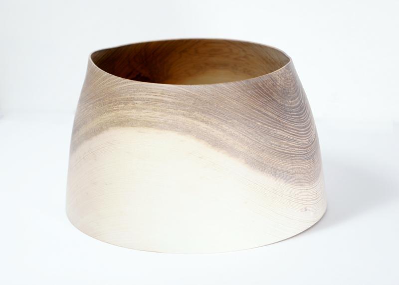 Barrel Form