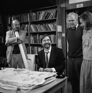 Great Book006C PMF v3(Eamonn O'Doherty (artist), Gene Lambert (artist), Imogen Stuart (sculptor) no border
