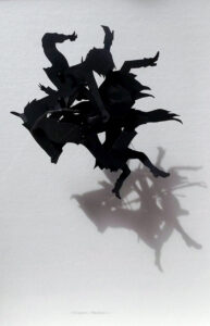 Nicole Tilley_Beneath Fastening_Hand cut paper silhouette composition copy_edited 1