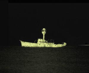 ghost-ship-i