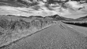 R344_A_Quiet_Road_in_The_West