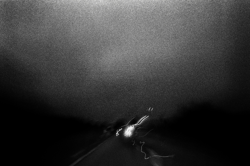 Untitled #08 from the series Forever