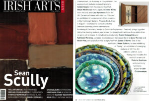 irish arts review image small