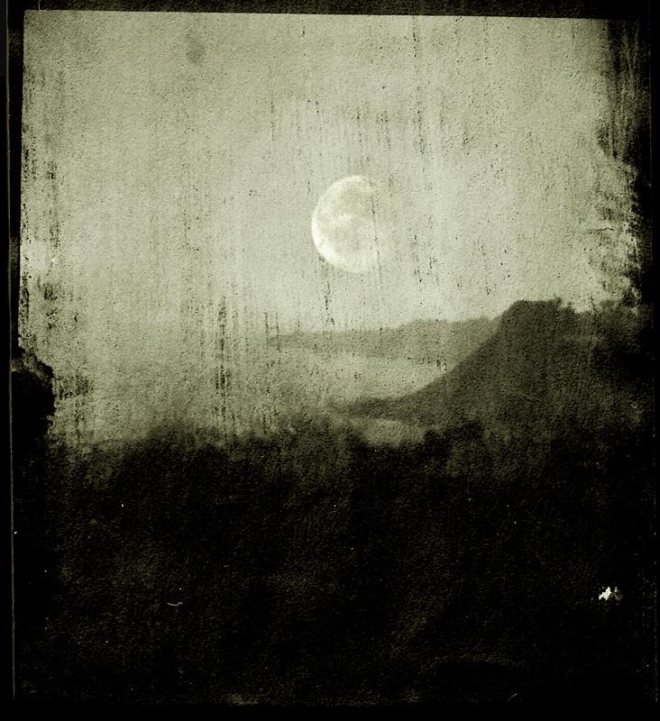 Baily Moon