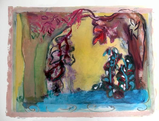 Autumn Suite 5