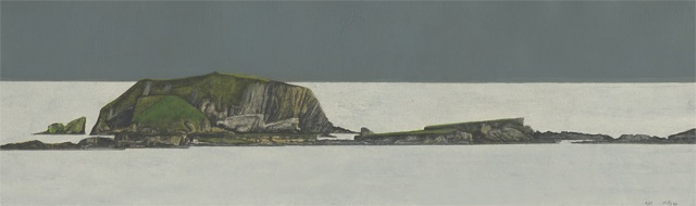John Kelly - SO Fine Art Editions - Contemporary Art Gallery