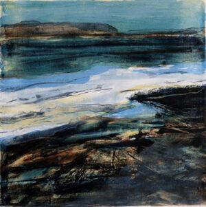 Donald Teskey - The Hour Before Dawn