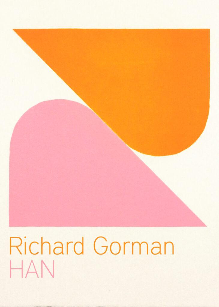 Gorman-evite