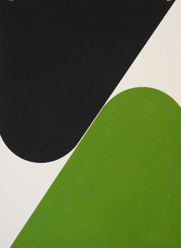 Elide Green