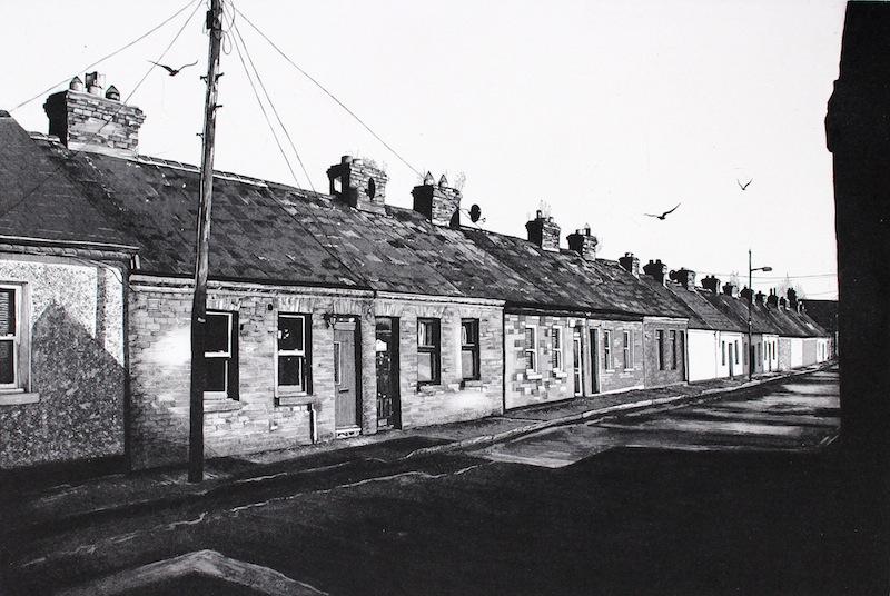 Brian Boru Cottage
