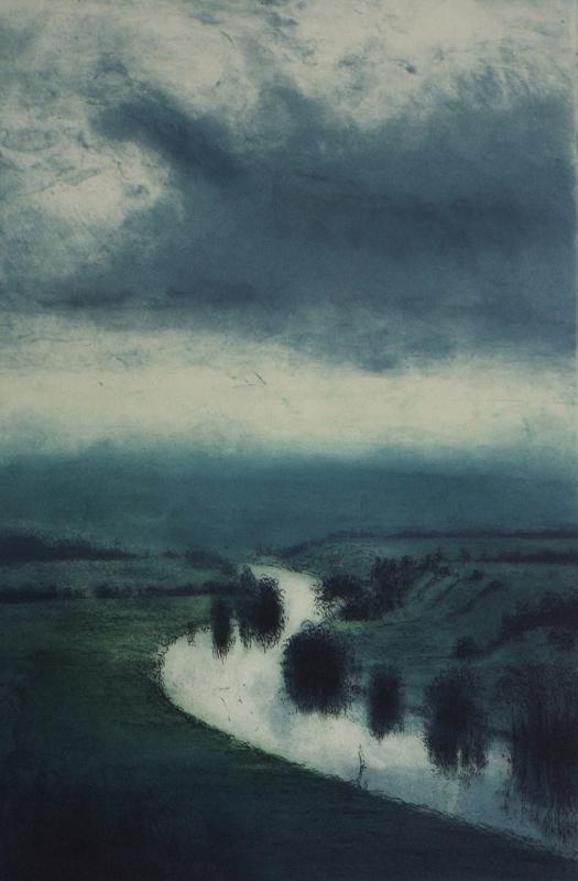 Boyne River, Slane