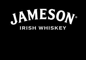 JAMESON+SEAL+WHISKEY_2013