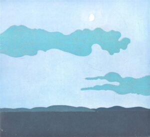 Yoko Akino - Dawn Garranes