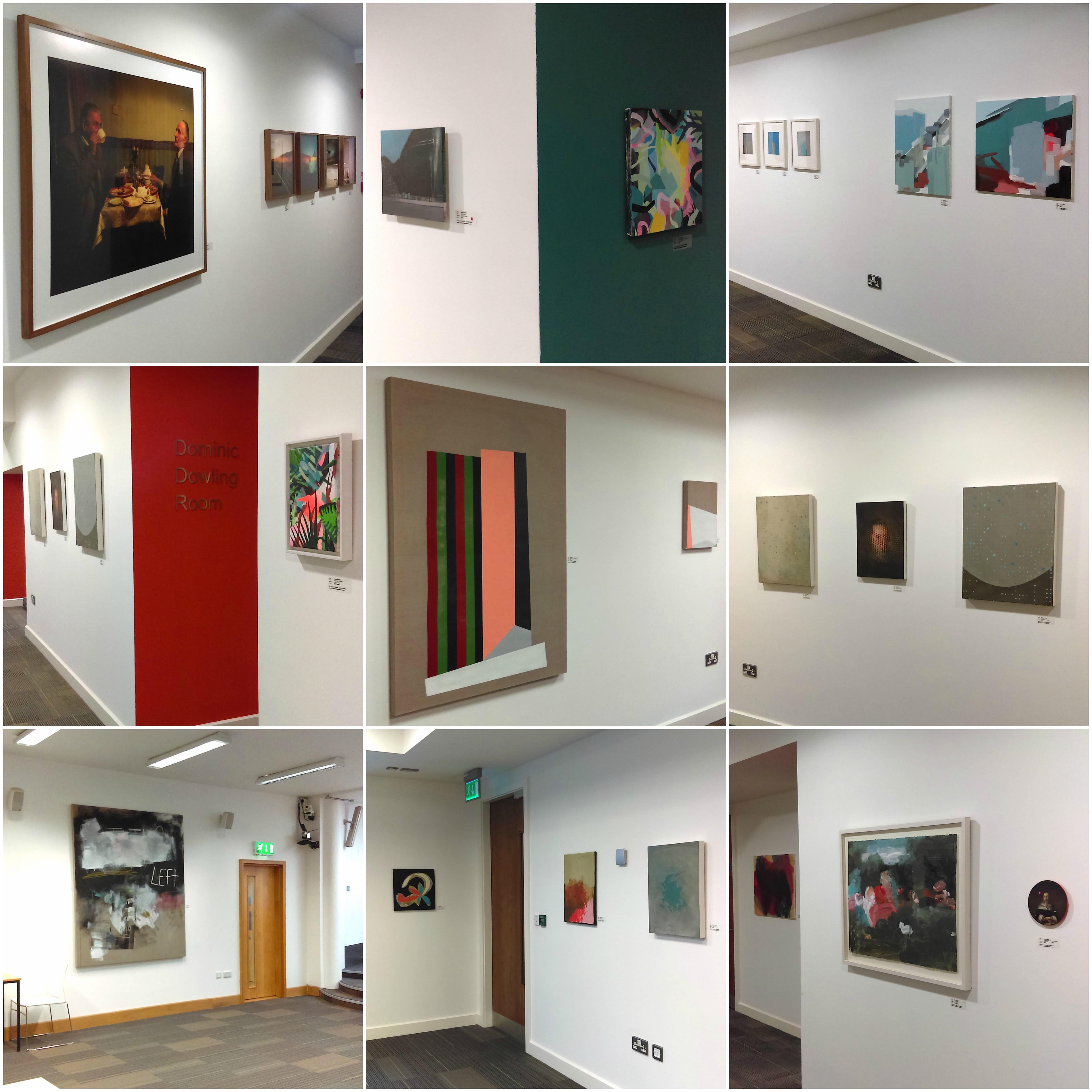 News - SO Fine Art Editions - Contemporary Art Gallery