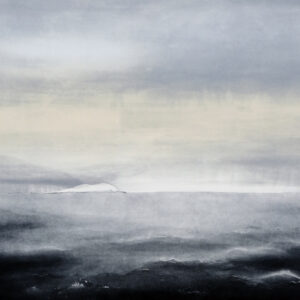 Clare Henderson - The Mystery of Bouvet Island